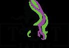 Tabatha's Exquiste Touch Salon